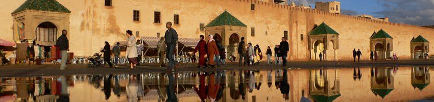 El-Hédim-meknes-maroc