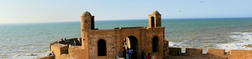 Essaouira4