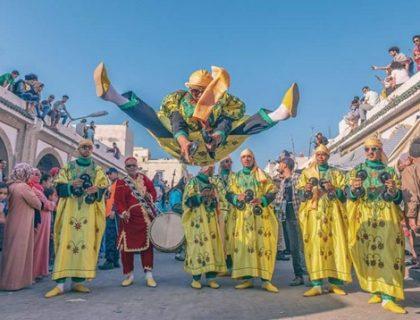 Essaouira_gnaoua_festival