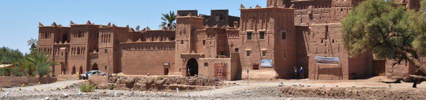 Ouarzazate_Province,_Skoura,_Kasbah_Amerhidil