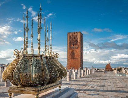 Rabat (1)