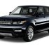 location Range Rover Sport avec chauffeur – 4 pax