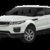 Range Rover Automatique